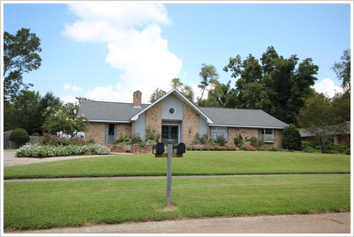 kenilworth-subdivision-homes-baton-rouge (2)