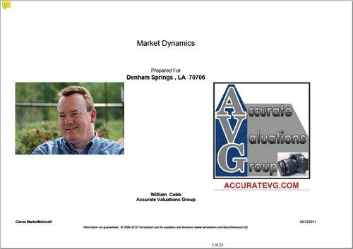 woodland-crossing-comprehensive-housing-market-report-2011