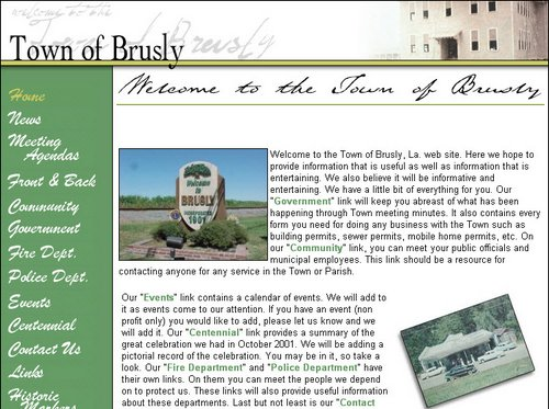 town-of-brusly-louisiana