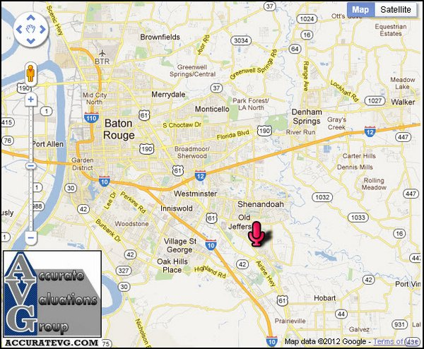 tuscany-villas-map-baton-rouge