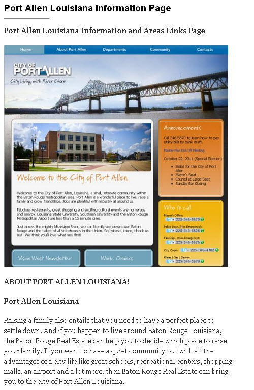 west-baton-rouge-real-estate-page