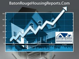 baton rouge real estate-bigstock-Increasing-Real-Estate-Market-1692403