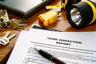 Baton-Rouge-Real-Estate-Home-Inspection