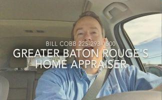 bill-cobb-appraiser